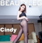 [Beautyleg] No.1004 Cindy 2014-07-23