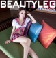 [Beautyleg] No.1002 Stephy 2014-07-18