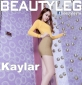 [Beautyleg] No.1010 Kaylar 2014-08-06