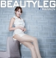 [Beautyleg] No.1009 腿模Miso 2014-08-04