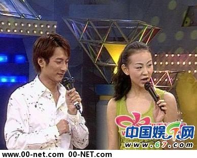 湖南电视台称心如意_
